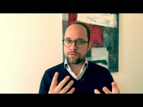 Was man im Jurastudium NICHT lernt: Verhandeln | Jurastudium