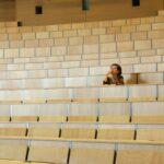 Jura studieren: Welche Universität ist die Richtige?