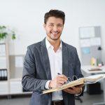 Unternehmensanwalt und Rechtsanwalt – Wo ist der Unterschied?