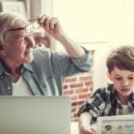Jurastudium und Alter: Bin ich zu ALT für Jura?