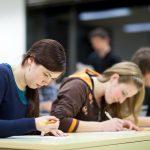 Warum Übungsklausuren im Jurastudium so wichtig sind