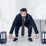 Kanzleigründung als Rechtsanwalt: Darum lohnt sich das Risiko