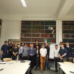 Legal Tech an der Universität: Auftaktveranstaltung des Legal Tech Lab Cologne
