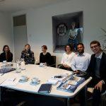 Gemeinsames Legal Tech-Projekt: LTL, LHR Rechtsanwälte und legal-tech.de suchen gemeinsam nach Lösung für ein Alltagsproblem