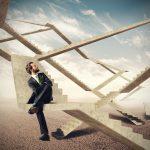 Alternative Berufswege – Wie ist es, in einem Legal Tech-Unternehmen zu arbeiten?