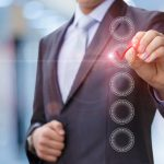 Ihr seid gefragt! Umfrage über Digitalisierung in der Juristenausbildung