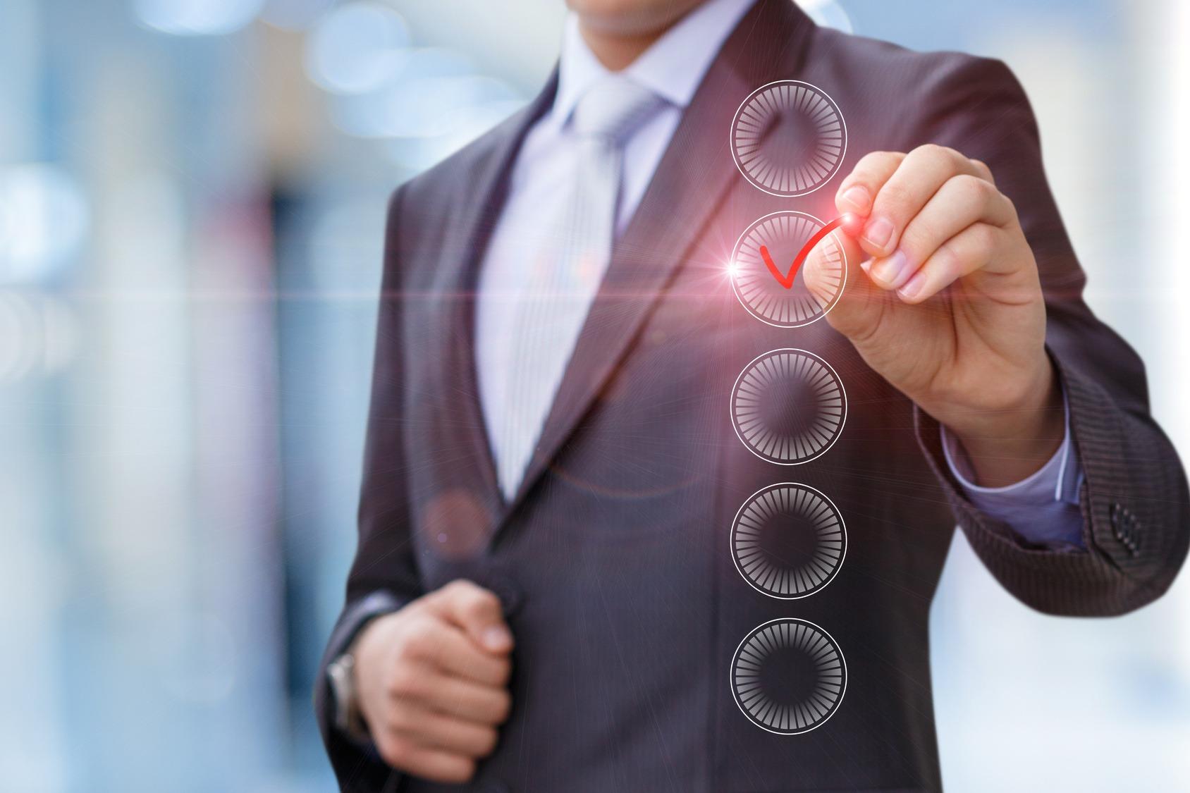Digitalisierung Juristenausbildung