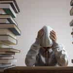 Motivation im Jurastudium: Wie bleibe ich dauerhaft am Ball?
