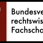 Bundesverband rechtswissenschaftlicher Fachschaften e.V.