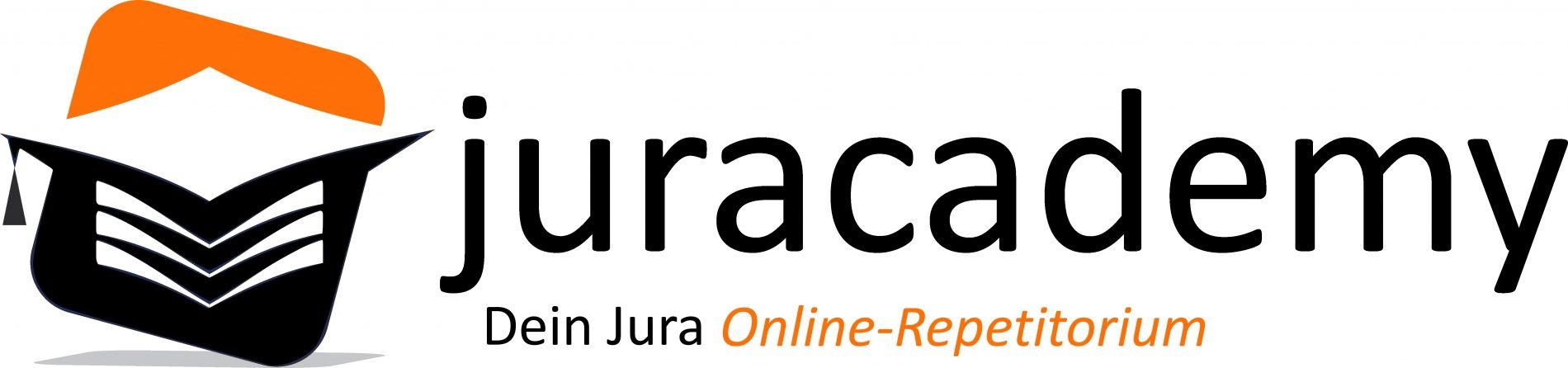 juracadamy_logo_neu