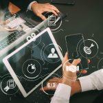 """Erste Zusatzqualifikation """"Legal Tech"""" für Referendare – Wird die Juristenausbildung digitaler?"""