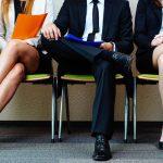 Jobsuche und Bewerbung als Diplom-Jurist - Das sollte man wissen