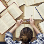 Gesetze auswendig lernen im Jurastudium? Das solltet ihr stattdessen tun