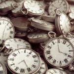 Lernzeitplan: Vier Regeln für effektives Lernen im Jurastudium