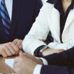 Anwältin oder Anwalt in einer Großkanzlei: Traumjob oder Alptraum?