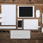 Die wichtigsten Tipps für das Online-Semester