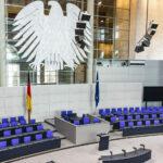 Die neue Wahlrechtsreform – Willkür oder ein Schritt in die richtige Richtung?