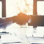 Als Contract Manager mehr verdienen als Volljurist*innen? Mein Karriereweg nach einem nicht bestandenen Examen