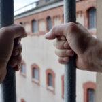 Die fünf größten Fehlurteile vor deutschen Gerichten – diese Justizirrtümer solltet ihr kennen