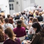 Generalistisch oder berufsspezifisch? – Die deutsche Juristenausbildung im EU-Vergleich
