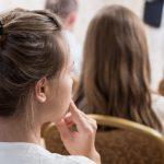 Der BeckBewerberTag 2020: Lerne potenzielle Arbeitgeber kennen