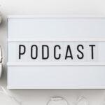 """""""Ich möchte in meinem Podcast mit einigen Vorurteilen aufräumen"""" – Felicitas von beyourbestlawstudent im Interview"""