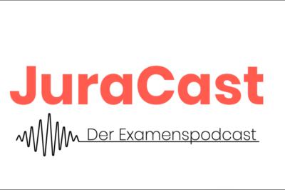 Examenspodcast