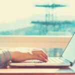 Hausarbeiten im Jurastudium – das sind meine Tipps