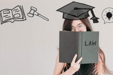 Jurastudium