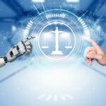 Legal Tech kann man jetzt studieren – neuer Bachelorstudiengang unter die Lupe