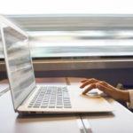 Corona: Ein Katalysator für die digitale Lehre?