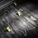 Die fünf bekanntesten Serienmörder – diese Serienkiller gingen in die Geschichte ein