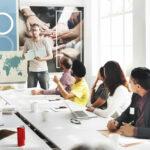 Als Juristin oder Jurist in einer NGO arbeiten? Gründer und Jurist gibt Tipps