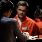 Wie verteidigt man einen (Nicht)Schuldigen? Ein Strafverteidiger im Interview