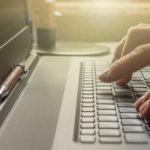 Hilfe im Arbeitsrecht: Legal Tech-Plattform oder Rechtsanwalt?