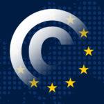 Die neue Urheberrechtsreform – jetzt kommen die Uploadfilter