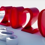 Die wichtigsten Urteile aus dem Jahr 2020 – diese Gerichtsentscheidungen solltet ihr kennen