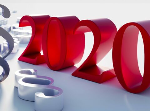 Urteile 2020