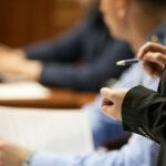 Wenn Gefühle Recht schaffen<br>Wiederaufnahme zuungunsten Beschuldigter wird erweitert