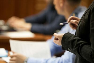 Wiederaufnahme Strafverfahren