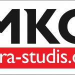 Fachportal MkG-jura-studis.de versorgt Jurastudierende jetzt in neuem Design mit Lerntipps