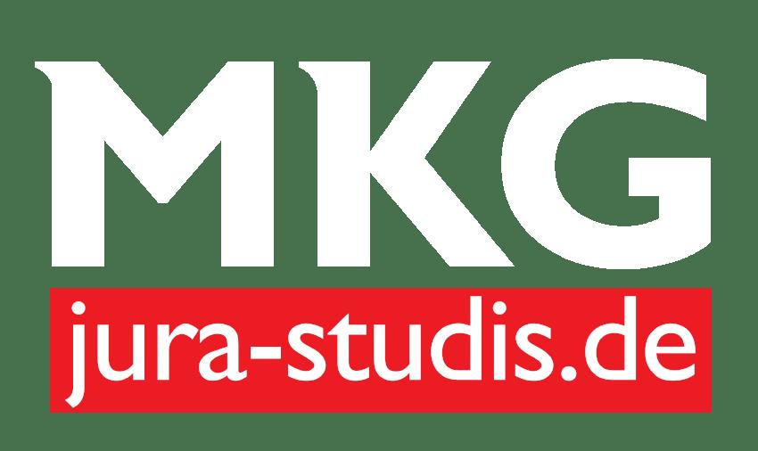 mkg-jura-studis.de